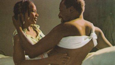 Photo of Voltas do Cinema Negro no Cine Beijoca