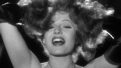 Photo of Hoje tem Gilda no Cine Brasília