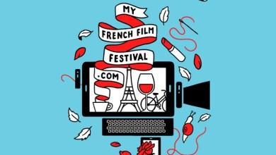 Photo of My French Film Festival anuncia seleção de 2019