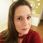 Cecilia Barroso é a editora-chefe do Cenas de Cinema