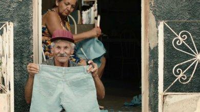 Foto de Estou me Guardando para Quando o Carnaval Chegar