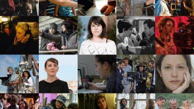 Photo of No Dia das Mulheres, filmes de mulheres