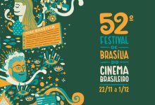 Foto de Vaias e gritos contra a censura marcam abertura do festival