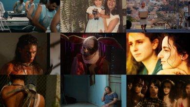 Photo of Meus melhores de 2019: Filmes brasileiros