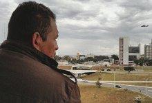 Foto de Cadê Edson?