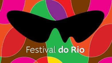 Photo of São Paulo recebe Seleção Rio