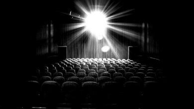 Photo of Coronavírus afeta cinema