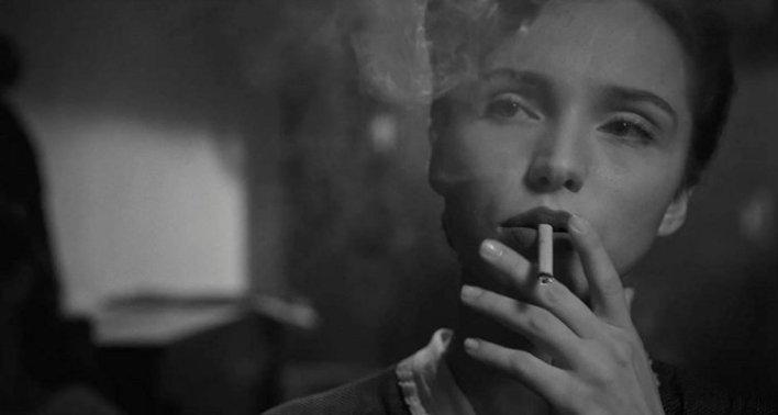 Filmando Casablanca (2018)