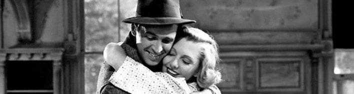 Do Mundo Nada se Leva (1938)