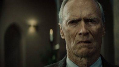 Photo of Os 90 anos de Clint Eastwood