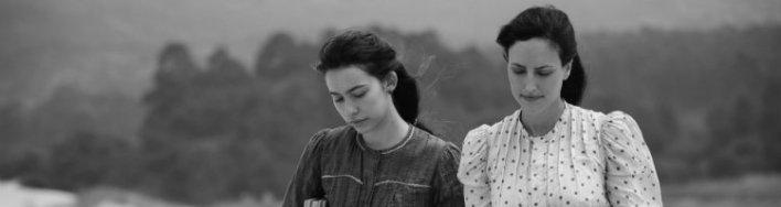 Filmes LGBTQI+: Elisa e Marcela