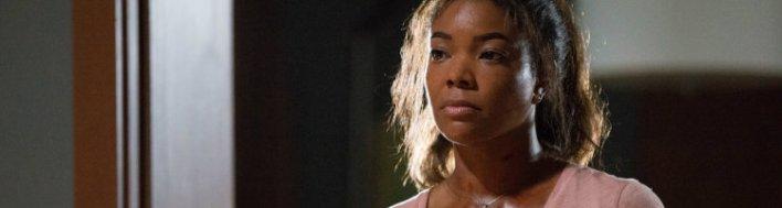 Gabrielle Union em Invasão (Breaking In, 2018)