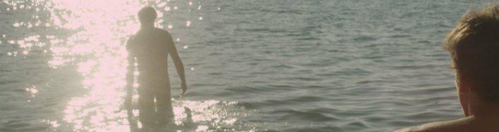 Especial LGBTQI+: Um Estranho no Lago