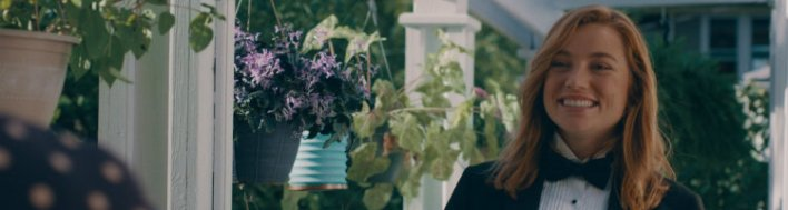 Filmes LGBT: Princess Cyd