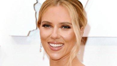 Photo of As atrizes mais bem pagas do mundo