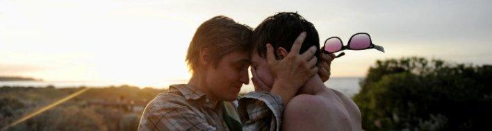 Filmes LGBTQI+: Toda Terça-Feira