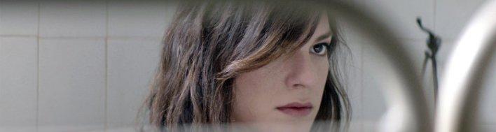 Filmes LGBTQI+: Uma Mulher Fantástica