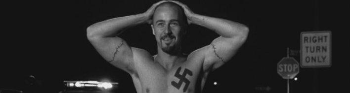 Contra o fascismo: A Outra História Americana, de Tony Kaye