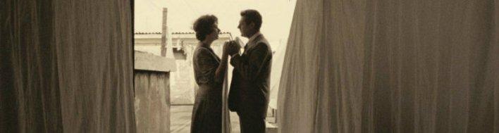 Um Dia Muito Especial (Una giornata particolare, 1977), de Ettore Scola