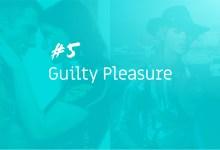 Photo of Podcast do Cenas #5: Guilty Pleasure: é ruim, mas é bom