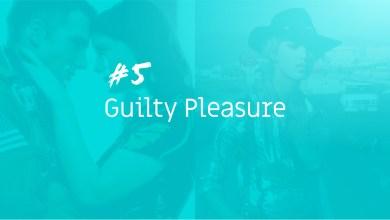 Foto de Podcast do Cenas #5: Guilty Pleasure: é ruim, mas é bom