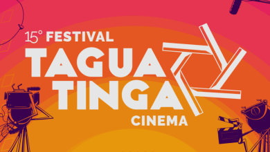 Photo of FesTaguá: de Taguatinga para todo o Brasil