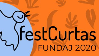 Photo of Conheça os selecionados do FestCurtas Fundaj