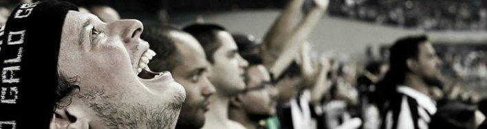 Futebol: O Dia do Galo