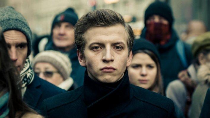 Rede de Ódio, filme polonês disponível na Netflix