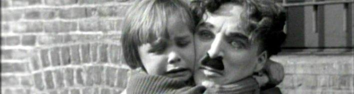 Dia dos pais:  O Garoto