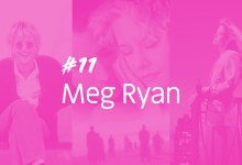 Foto de Podcast do Cenas #11: Sintonia de Meg