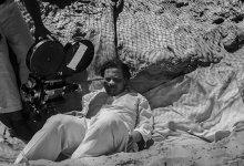 Foto de A Jangada de Welles