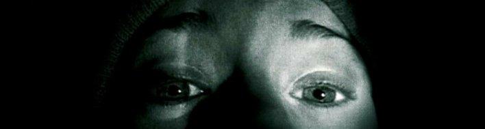Terros nas plataformas de streaming: A Bruxa de Blair