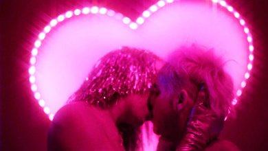 6º Festival Internacional de Cinema LGBTI+: Os Últimos Românticos