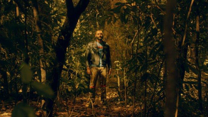Vento Seco, de Daniel Nolasco, filme selecionado pelo 9º Olhar de Cinema