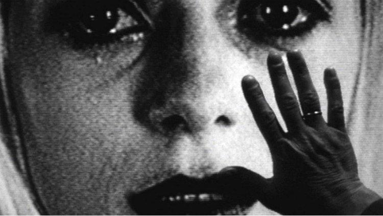 Babenco - Alguém tem que ouvir o coração e dizer: Parou | Crítica |  Festival Cenas de Cinema