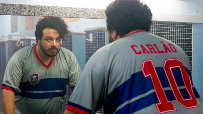 Carlinhos e Carlão (2020)