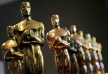 Filmes brasileiros tentam vaga no Oscar