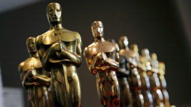 Finalistas do Oscar 2021