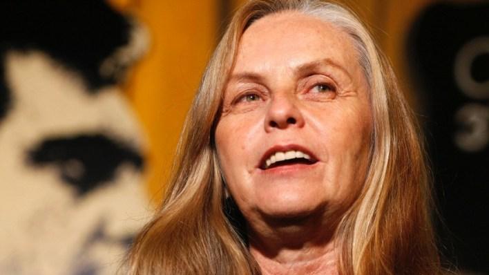 Paula Gaitán é a homenageada da 24ª Mostra de Tiradentes