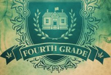 Fourth Grade