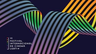 6º Festival LGBTI+