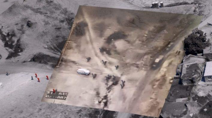 Killing in Umm al-Hiran