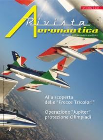 rivista-aeronautica.jpg