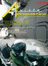 Cover RA 3/2009