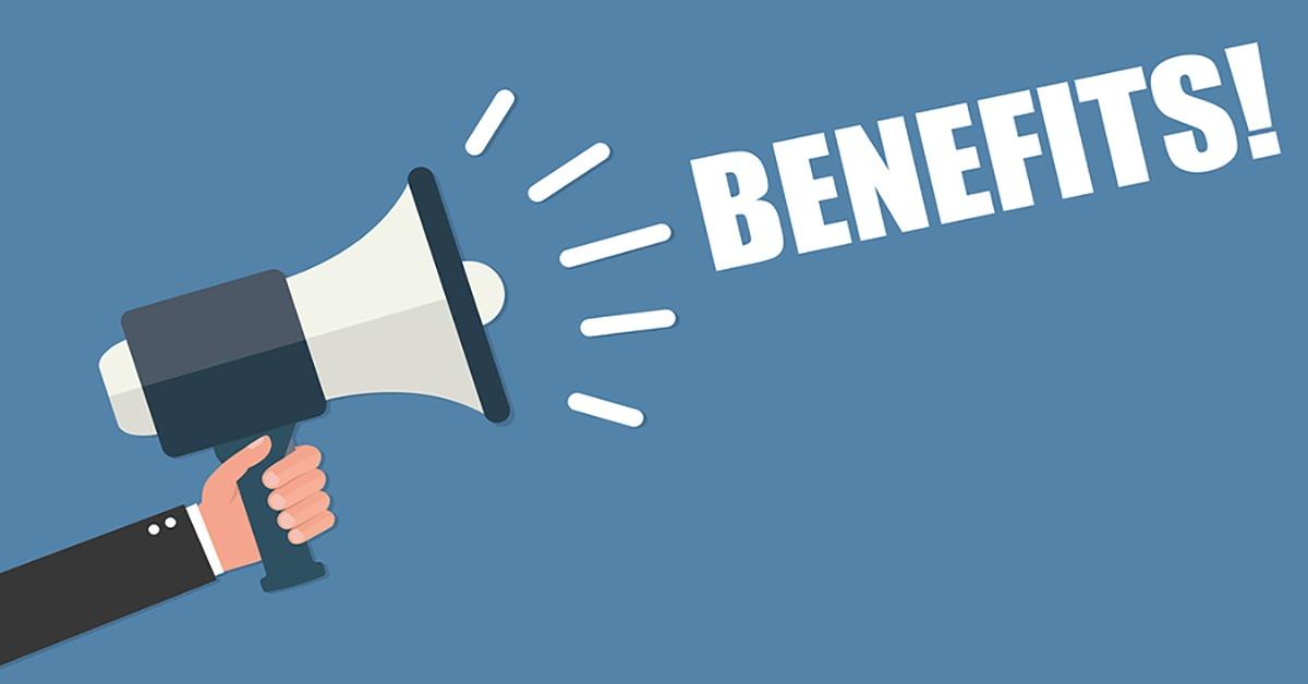 Cenco Family Benefits