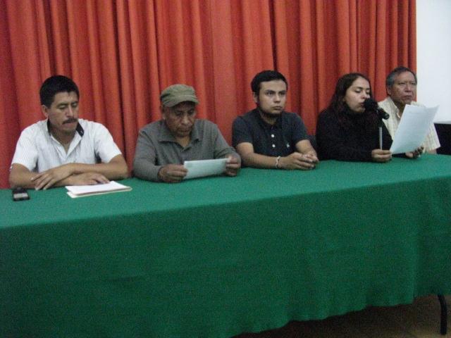 Anuncian movilizaciones por aniversario luctuoso de Zapata
