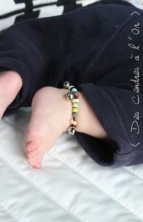 bracelet-grelots-pieds4