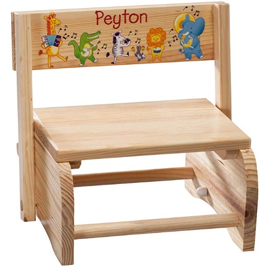 Admirable Non Toy Toddler Gift Guide Presents That Arent Toys Ncnpc Chair Design For Home Ncnpcorg