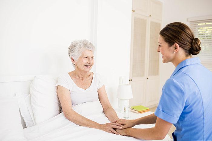 cuidados-profesionales-centro-de-formacion-cenfortec